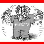 Cresce a importância das organizações sindicais