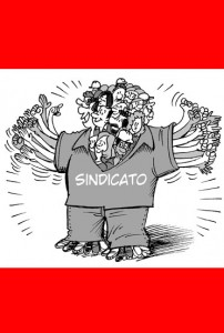 artigo-Charge-sindicatos