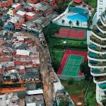 O novo mapa da desigualdade brasileira