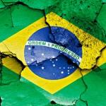 Conjuntura Semanal 4: Crise econômica permanente e elite política ameaçada