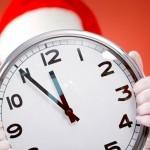 Sindicato dos Comerciários de Tubarão propõe «Horário Humanizado de Natal»