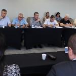 Empresários não apresentam contraproposta para reajuste do Piso Estadual