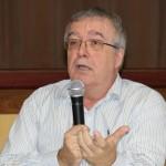 Plenária da FECESC debate papel do Poder Judiciário no Brasil de hoje