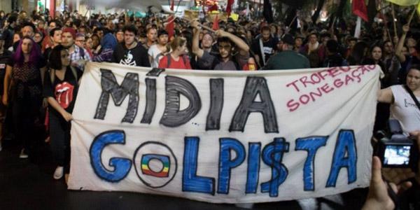 midia_golpista