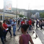 Centrais Sindicais realizam Plenária em Defesa da Aposentadoria no dia 6