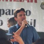 A volta de um projeto e governo popular é a única saída para o Brasil
