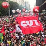 TST dá aval para desconto de taxa sindical aprovada em assembleia
