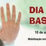 Basta de desemprego: 10 de agosto é dia de mobilização em todo o Brasil