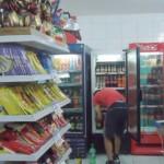 Comércio de Balneário Camboriú e Camboriú pode ter que fechar durante os feriados