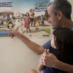 Com Temer, doenças erradicadas voltam ameaçar população brasileira