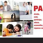 Homenagem da FECESC aos pais – Agosto de 2018