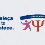 ALESC homenageia Sindicato dos Psicólogos de Santa Catarina pelos 10 anos
