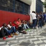 """""""Reforma"""" trabalhista """"conduz ao caos social"""", diz desembargador do TRT-15"""