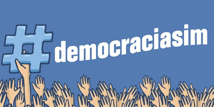 Empresários, economistas e artistas lançam manifesto contra Bolsonaro
