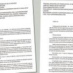 Comerciários de Laguna e Imbituba têm garantido seu direito à folga no dia 7 de setembro