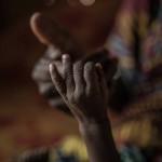 Fome aumenta e alcança 821 milhões de pessoas no mundo