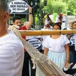 Ministério do Trabalho se une a centrais para evitar extinção