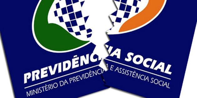Bolsonaro avança no desmonte da Previdência Social com Medida Provisória 871