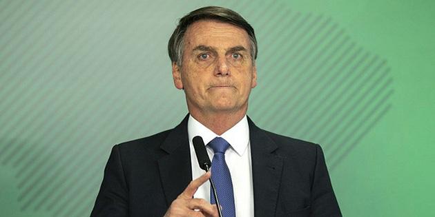 Retrospectiva: polêmicas e recuos do primeiro mês de governo Bolsonaro
