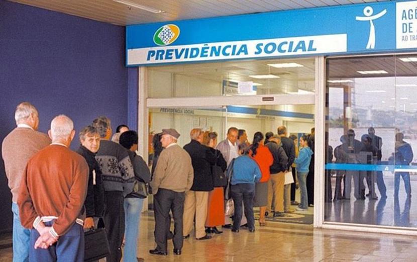 ft-previdencia
