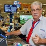 Patrão vai embolsar multa de 40% do FGTS de quem se aposentar e ficar no emprego