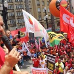 Nota sobre MP 873/19 – CUT em defesa da Previdência Social e da organização sindical