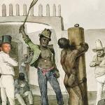 A cruzada pela escravidão moderna de Hang e seus amigos
