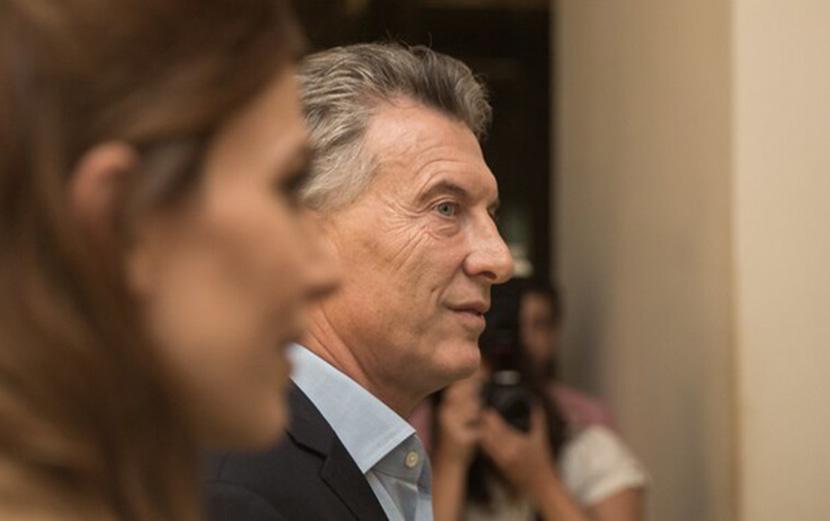 Após congelamento de preços, supermercados da Argentina alertam para desabastecimento