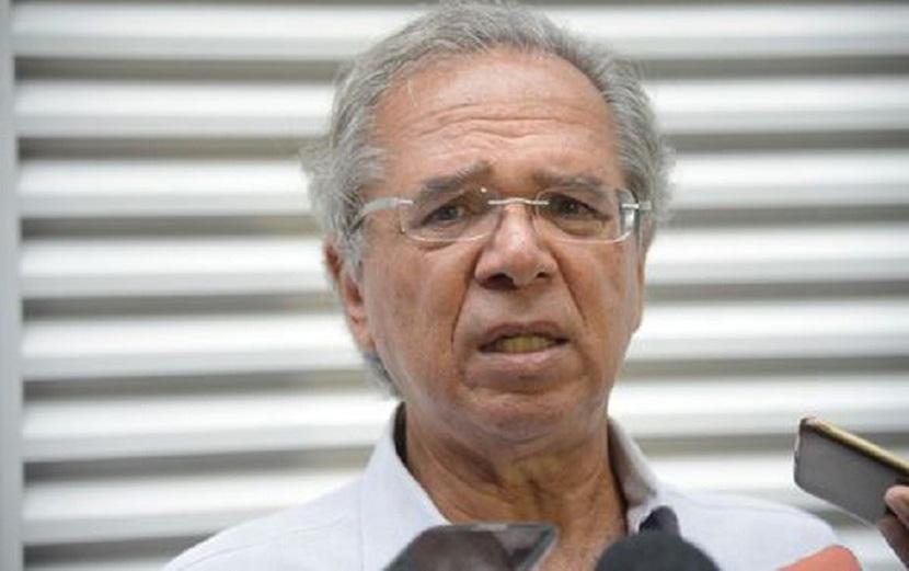 Governo Bolsonaro censura informações sobre 'reforma' da Previdência