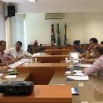 Grupo estuda possibilidade de unificação das cláusulas de Convenções Coletivas das concessionárias