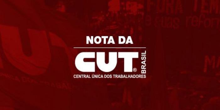 ft-nota_cut