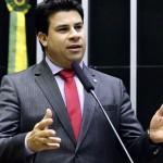 Comissão derruba decreto que dificulta desconto de contribuições sindicais