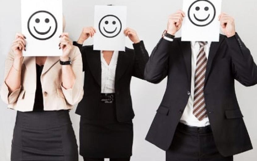 Vendedora receberá indenização por constrangimento em atividade motivacional