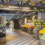 Contra Bolsonaro, rede de supermercados da Suécia decide boicotar produtos brasileiros