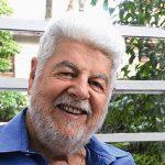 Nota de pesar: Walter Barelli está na história dos trabalhadores