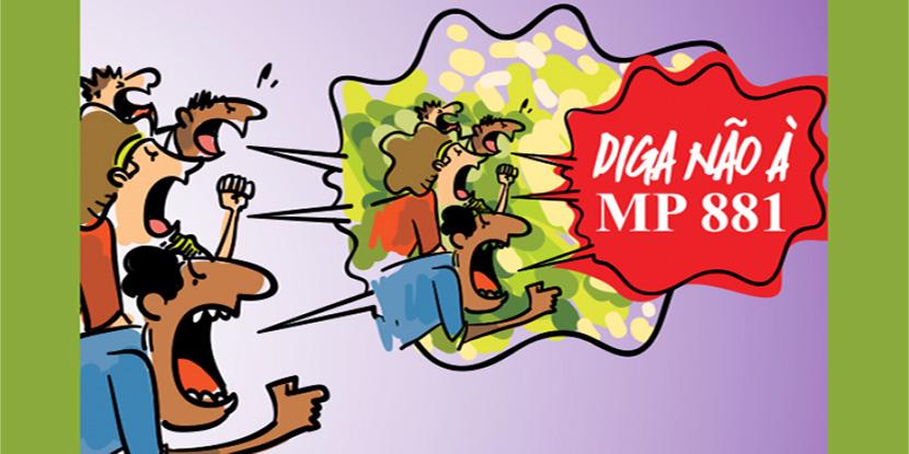 MP de Bolsonaro quer trabalho aos sábados, domingos e feriados, sem direitos