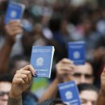 MP 881 – Segunda fase da Reforma Trabalhista tramita disfarçada no Congresso