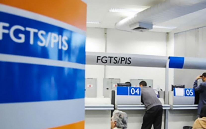 Saiba quando sacar o FGTS é uma boa ideia e quando é uma cilada