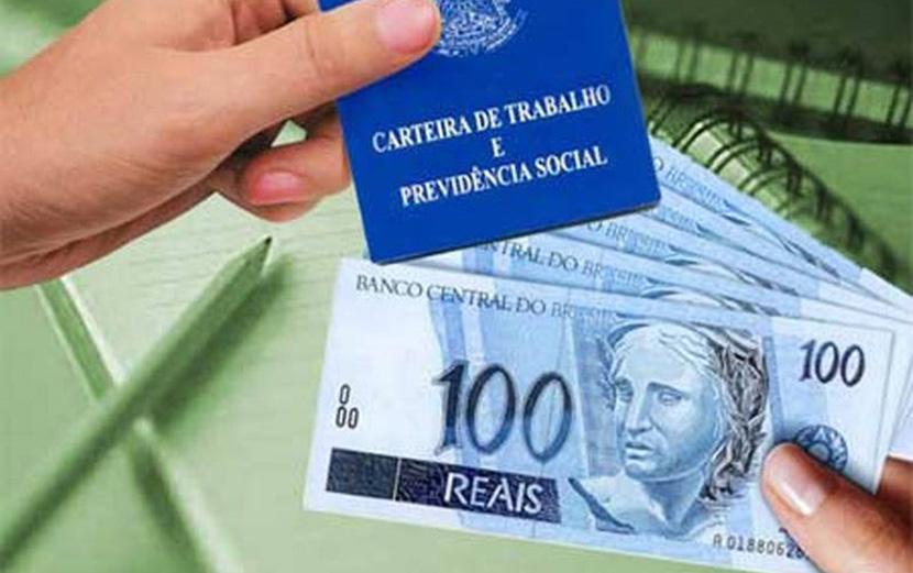 Governo revê orçamento de 2020 e rebaixa valor do salário mínimo: R$ 1.031