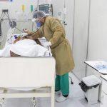 BALANÇO: Brasil tem 139 mil mortos por covid-19 e menos de 9% da população testada