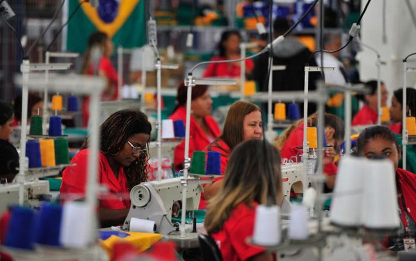 Trabalhador, confira seus direitos durante a pandemia do coronavírus