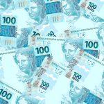Suspensão do pagamento da dívida pública pode liberar trilhões de reais para combate ao coronavírus