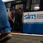 Conselho dos Direitos Humanos de SC se manifesta contra volta do transporte público