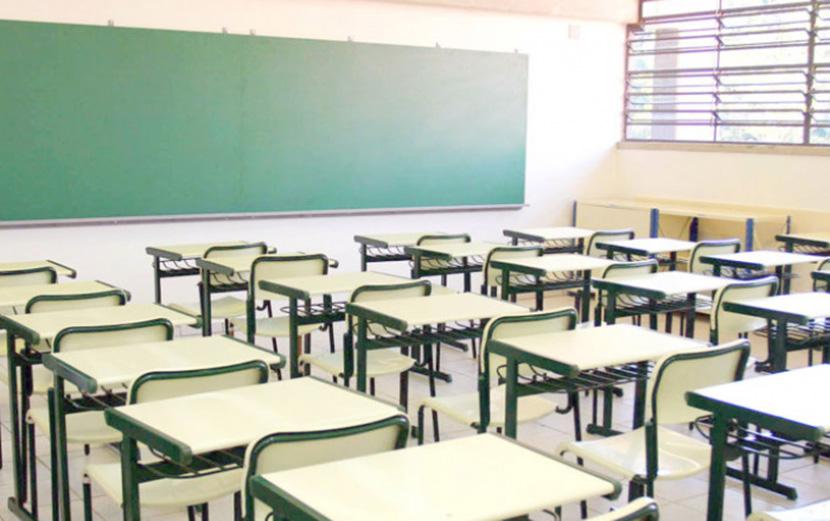 Nota Pública: CUT-SC repudia autorização de aulas presenciais em regiões de risco grave em SC
