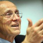Congresso lança frente em defesa da renda básica. 'Dignidade e liberdade', diz Suplicy