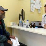 Conselho rechaça decreto de Bolsonaro que facilita privatizar unidades de saúde