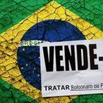 Sindicatos e parlamentares querem criminalizar manobras do governo para privatizar