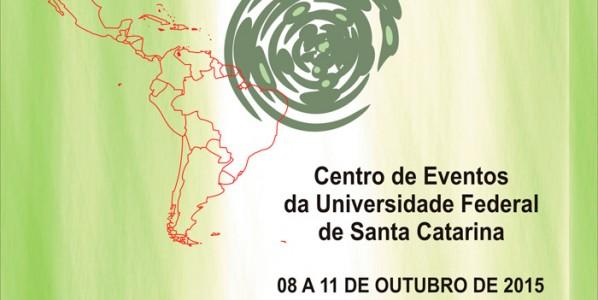 Congresso Iberoamericano sobre Assédio Moral