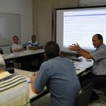 Comitê pela Democratização da Comunicação define participação catarinense na Plenária Nacional do FNDC