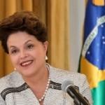 Dilma: Bolsa-Atleta vai apoiar principais esportistas brasileiros